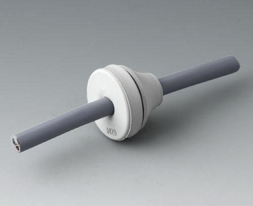C2320137 Passe-câble