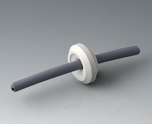 C2320147 Passe-câble