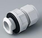 C2320717 Passe-câble à vis, M20, quick fix