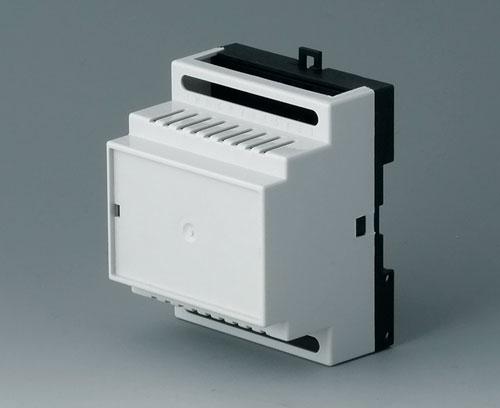 B6503114 RAILTEC B, 4 modules, Vers. I