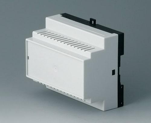 B6504116 RAILTEC B, 6 modules, Vers. III