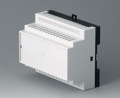 B6504119 RAILTEC B, 6 modules, Vers. V