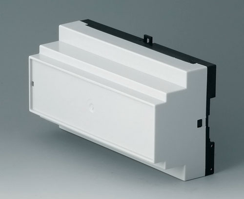 B6505113 RAILTEC B, 9 modules, Vers. III