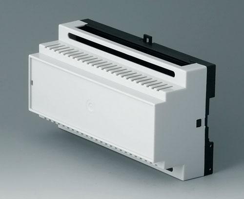 B6505114 RAILTEC B, 9 modules, Vers. I