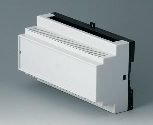 B6505115 RAILTEC B, 9 modules, Vers. II