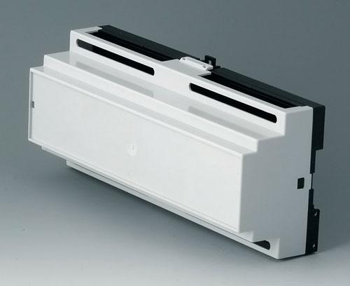 B6506111 RAILTEC B, 12 modules, Vers. I