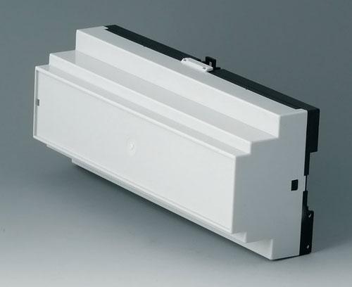 B6506113 RAILTEC B, 12 modules, Vers. III