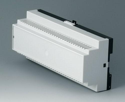 B6506116 RAILTEC B, 12 modules, Vers. III