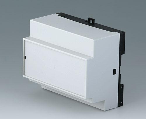 B6514112 RAILTEC B, 6 modules, Vers. XII