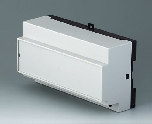 B6515111 RAILTEC B, 9 modules, Vers. XI