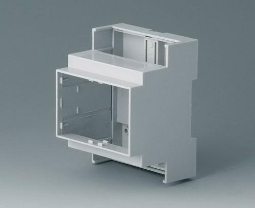 B6703100 RAILTEC C, 4 modules, Vers. I