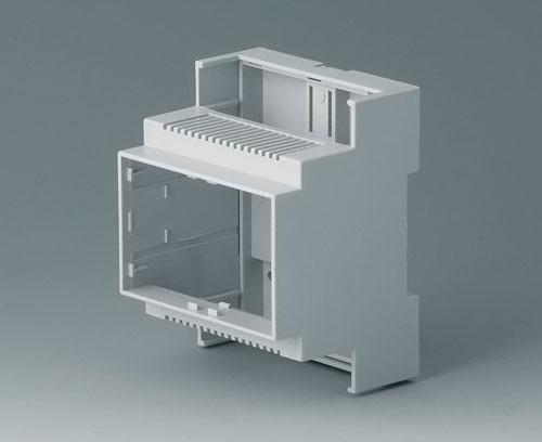 B6703102 RAILTEC C, 4 modules, Vers. II