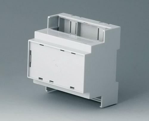 B6704106 RAILTEC C, 5 modules, Vers. IV