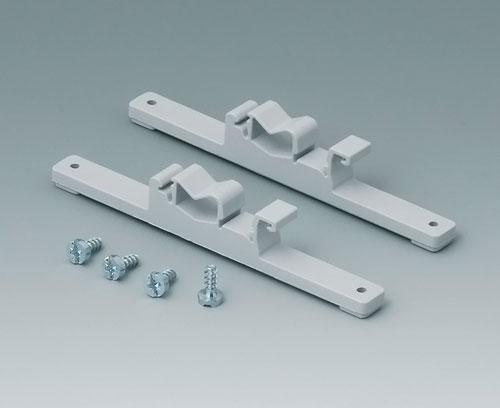 C2203128 Fixation p. barrettes DIN