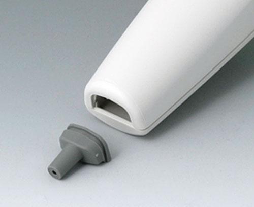 A9166161 Passe-câble, 3,4 - 4,2