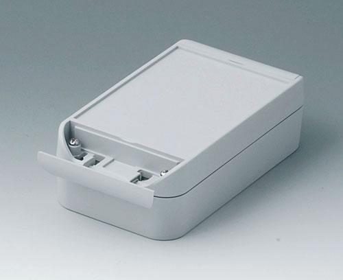 C6009161 SMART-BOX 90 LARGE