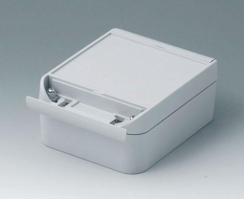 C6011141 SMART-BOX 110 LARGE