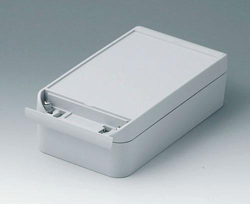 C6011201 SMART-BOX 110 LARGE