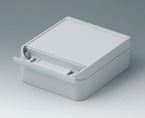 C6013161 SMART-BOX 130 LARGE