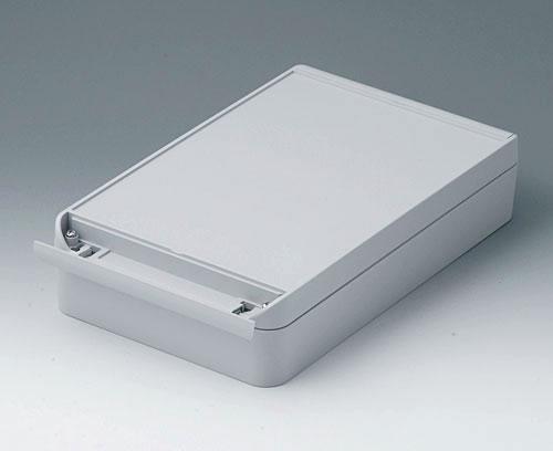 C6017281 SMART-BOX 170 LARGE