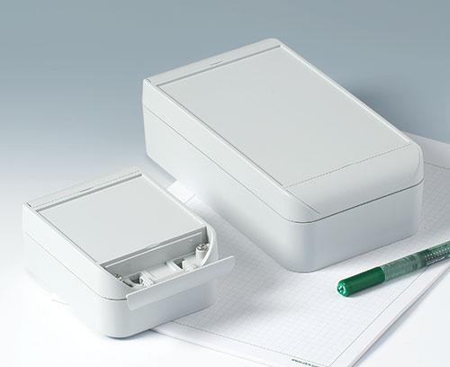 Boitier de table avec un design convaincant