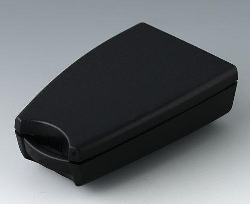 A9064109 SMART-CASE XS