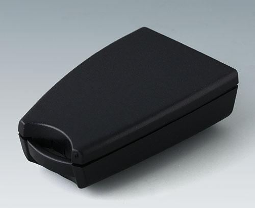 A9064209 SMART-CASE XS