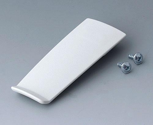 A9167017 Clip de poche