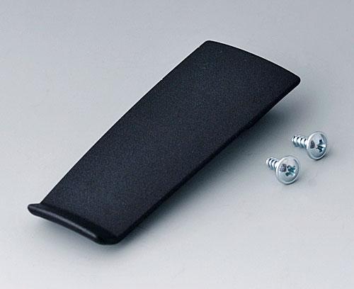 A9167019 Clip de poche