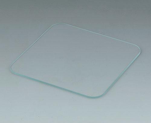 C6502013 Plaque de verre S84