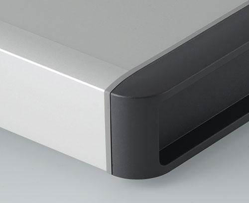 B3407032 SMART-TERMINAL 240