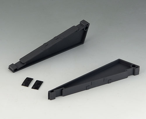 B3507030 Kit support pupitre