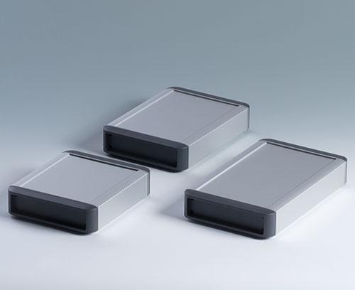SMART-TERMINAL boitiers de table