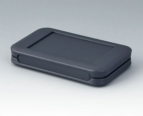 A9050108 SOFT-CASE S