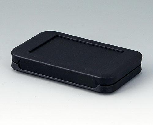 A9050209 SOFT-CASE S
