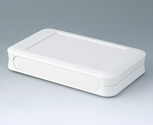 A9053107 SOFT-CASE XL
