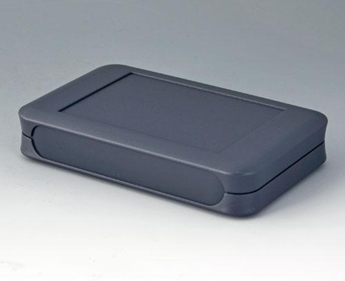 A9053108 SOFT-CASE XL
