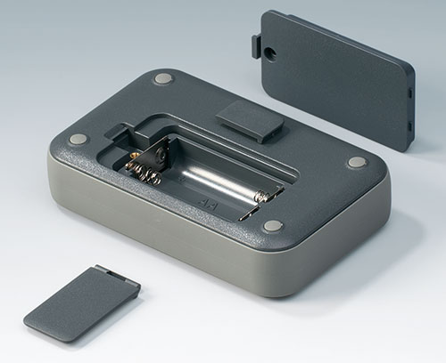 Combi-clip servant de clip de poche (accessoire)