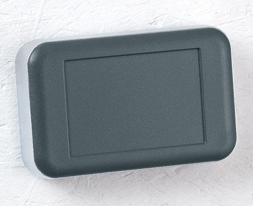 SOFT-CASE boitiers muraux