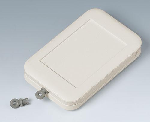 SOFT-CASE avec anneau (accessoires)
