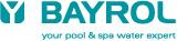 Bayrol Logo
