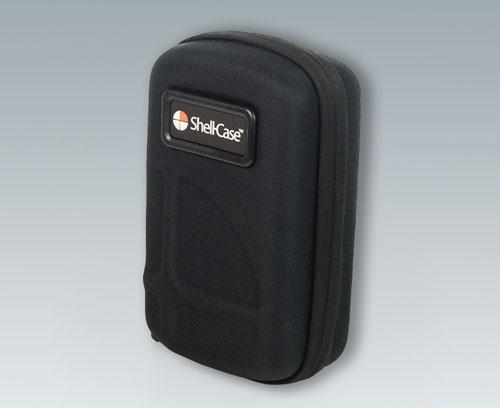 K0300B12 Sac 310 avec kit de mousse de fond