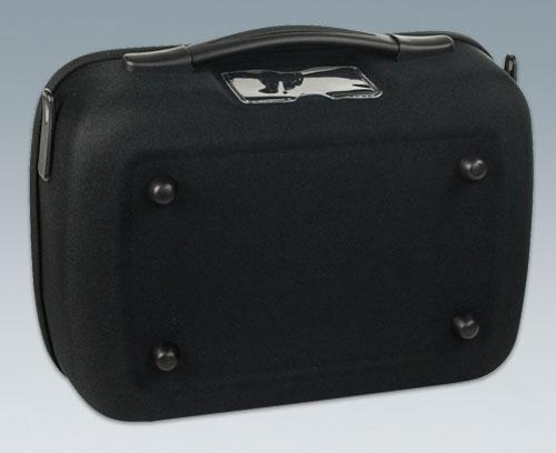 K0300B32 Valise 330 avec kit mousse de fond