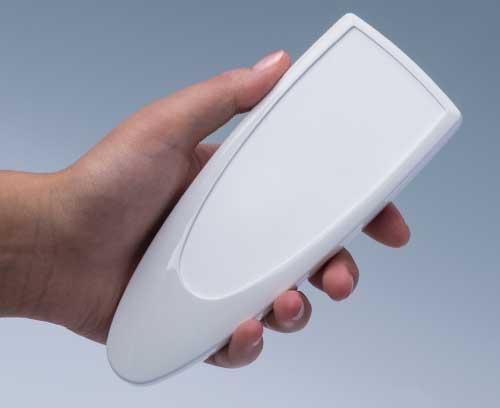 Contenitori per applicazioni mobili