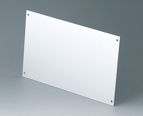 A9180001 Front panel 220