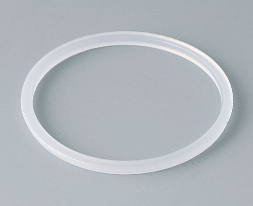 C2332126 Sealing ring for external thread M32x1.5