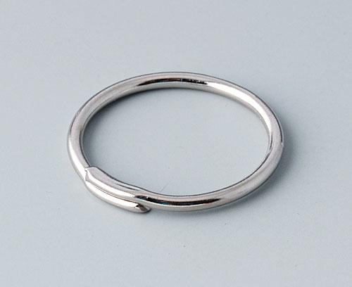 A9164001 Кольцо для ключей