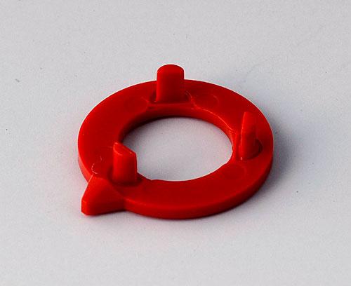 A4213002 Кольцо с указателем 13,5