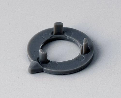 A4213008 Кольцо с указателем 13,5