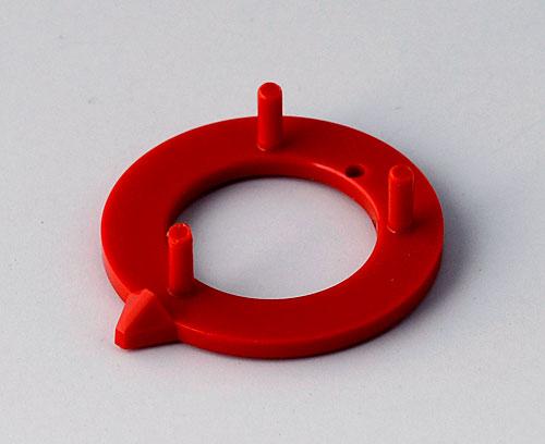 A4216002 Кольцо с указателем 16